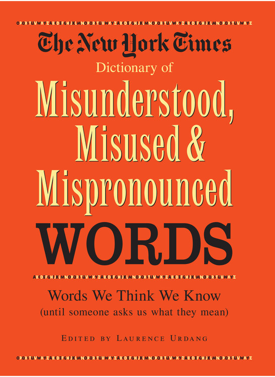 a list of words often misused in everyday communication An explanation of commonly confused words is given at the beginning of the worksheet, and the answers are provided commonly confused words worksheet in this article is a commonly confused words worksheet for early learners and one for more advanced learners.