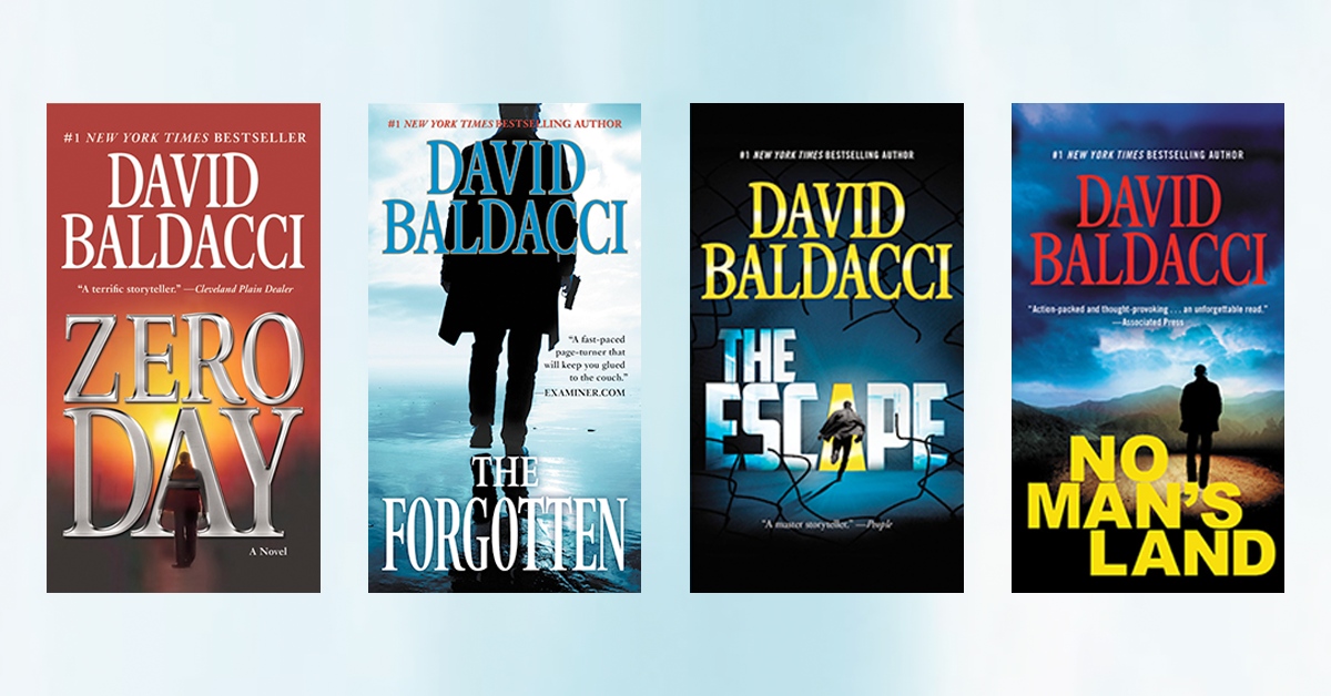 Your audiobook is waiting…